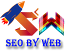 Seo By Web