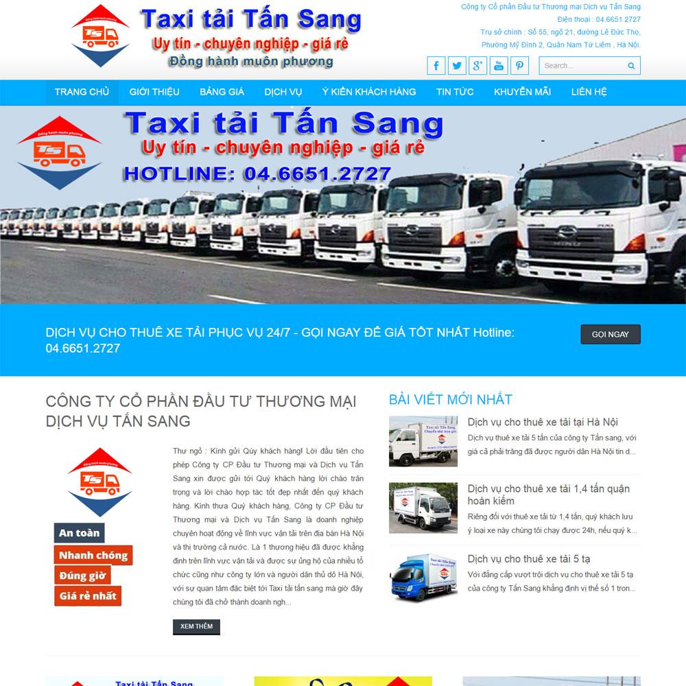 website-dich-vu-taxi-tai