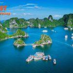 Thiết kế Website tại Quảng Ninh giá rẻ, phù hợp theo yêu cầu khách hàng
