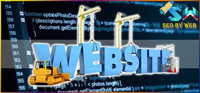 dịch vụ sửa chữa website nhanh chóng