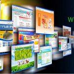 Thiết kế website doanh nghiệp chuyên nghiệp uy tín nhất