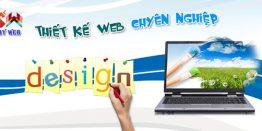 Thiết Kế Website Hà Nội