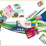 Thiết kế Website tại Ninh Bình đáp ứng mọi yêu cầu kinh doanh.