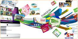 Thiết Kế Website Tại Ninh
