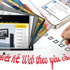 Website Giới Thiệu Sản Phẩm Dịch Vụ Thi Công Sơn Epoxy SBW21
