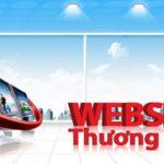Thiết kế website thương mại điện tử giải pháp bán hàng online tốt nhất