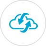 tính năng nổi bật cloud server