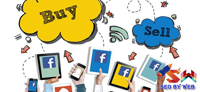 Khóa học kinh doanh online