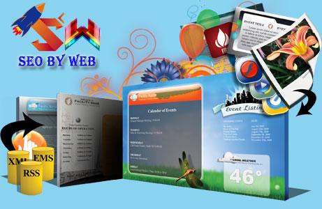 Thiết kế web Đồng Nai
