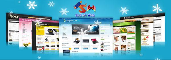 Thiết kế website nghệ an