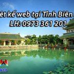 Thiết kế website tại Biên Hòa chuẩn seo kinh doanh tốt hơn