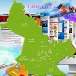 Thiết kế website tại hồ chí minh uy tín hiện đại nhất 2017