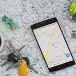 Google maps là gì? Những lợi ích của google maps mà bạn nên biết