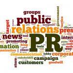 PR là gì? Công việc của những người làm PR thế nào?