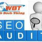 Seo audit là gì? Seo audit giúp gì cho chiến lược seo