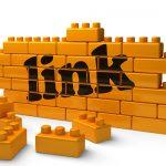 Đường link là gì? Ý nghĩa của đường link trong việc làm seo