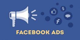 Facebook Ads Là Gì?