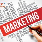 Marketing là gì? bạn sẽ hối hận khi không biết Ý nghĩa của Marketing