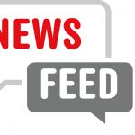 News feed là gì? 6 câu hỏi thường gặp khi dùng news feed