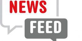 News Feed Là Gì?