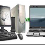 PC là gì? 7 lợi ích của máy tính mà các bạn nên biết