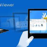 Teamviewer là gì? 8 ưu điểm cơ bản của teamviewer