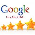 Cấu trúc dữ liệu là gì? Ý nghĩa của nó trong làm seo