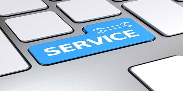 Kết quả hình ảnh cho dịch vụ là gì
