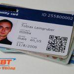 ID là gì? ID có tác dụng thế nào đối với đời sống của chúng ta