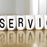 Dịch vụ là gì ? Khái niệm thuộc tính của sản phẩm dịch vụ là gì?
