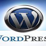 WordPress là gì ? 5 lý do bạn nên chọn thiết kế website bằng wordpress