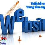Thiết kế website trung tâm dạy nghề chuyên nghiệp hiệu quả nhất