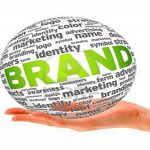 Thương hiệu là gì? Khái niệm và yếu tố xây dựng nên một thương hiệu