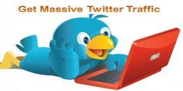 Traffic Twitter Là Gì