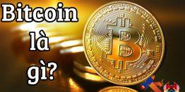 Bitcoin Là Gì? Ưu điểm Của Bitcoin Khiến Người Dùng ưa Chuộng?