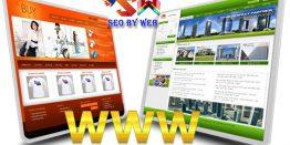 Thiết Kế Website Tại Khánh Hòa Uy Tín Chuyên Nghiệp Số 1