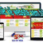 Thiết Kế Website Xem Tử Vi – Xem Số Mệnh Online