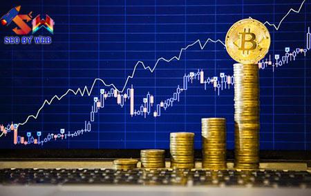 Ưu điểm của đồng tiền ảo BTC là gì?