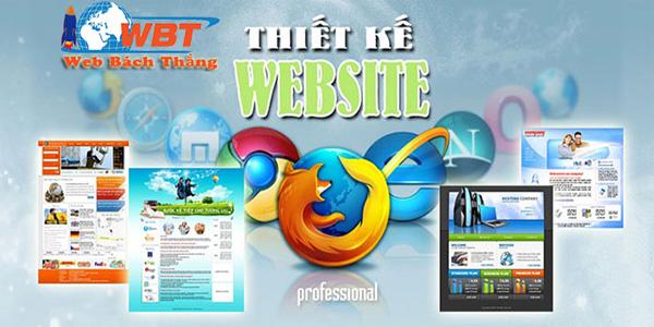Lợi ích thiết kế website đá mỹ nghệ
