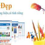Thiết Kế Website Làm Visa Chất Lượng, Chuyên Nghiệp