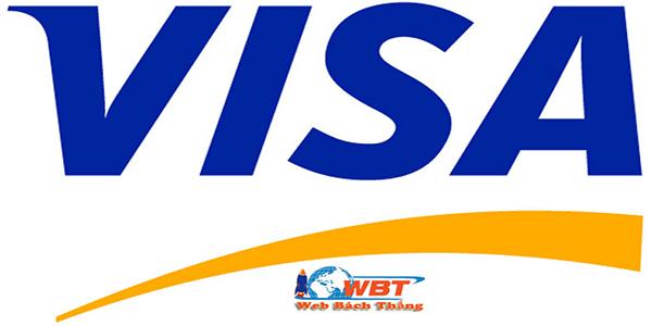 Thiết kế website làm visa chuyên nghiệp
