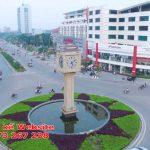 Dịch Vụ Thiết Kế Website Tại Bắc Ninh – Công Ty Seo By Web